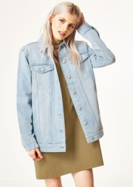 denim-jacket.jpg