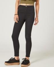 jeans | Mia