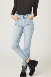 jeans | noelle
