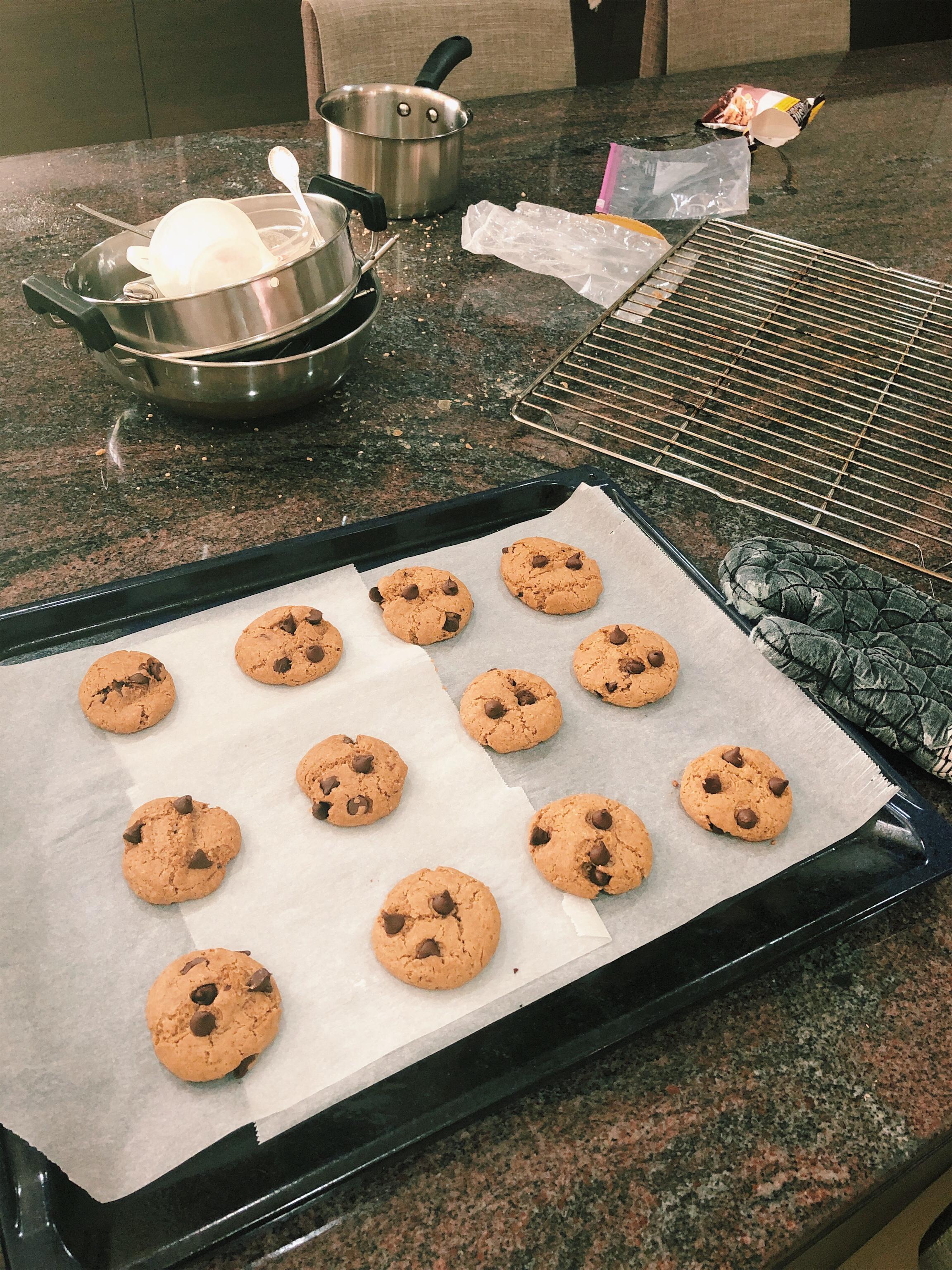 cookieesss